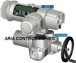 csm_auma_actuators_with_variable_output_speed_f39d2f0a65